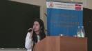 conferencia estudiantil 2014_55