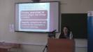conferencia estudiantil 2014_56