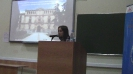 conferencia estudiantil 2014_57