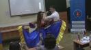 conferencia estudiantil 2014_59