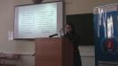 conferencia estudiantil 2014_60