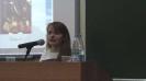 conferencia estudiantil 2014_61
