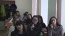 conferencia estudiantil 2014_63
