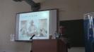 conferencia estudiantil 2014_64