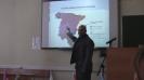 conferencia estudiantil 2014_65