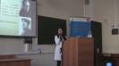 conferencia estudiantil 2014_66