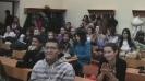 conferencia estudiantil 2014_68