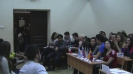 conferencia estudiantil 2014_7