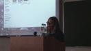 conferencia estudiantil 2014_8
