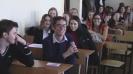 conferencia estudiantil 2014_9