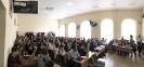 conferencia estudiantil 2017_10