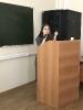 conferencia estudiantil 2017_11