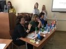 conferencia estudiantil 2017_12