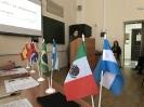 conferencia estudiantil 2017_13