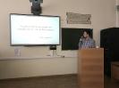 conferencia estudiantil 2017_14