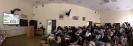conferencia estudiantil 2017_20