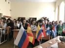 conferencia estudiantil 2017_21