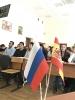 conferencia estudiantil 2017_22