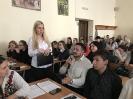 conferencia estudiantil 2017_24