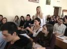 conferencia estudiantil 2017_25