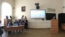 conferencia estudiantil 2017_29