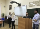 conferencia estudiantil 2017_36