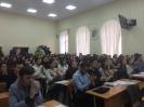 conferencia estudiantil 2017_38