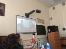 conferencia estudiantil 2017_40