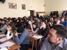 conferencia estudiantil 2017_41