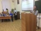 conferencia estudiantil 2017_47