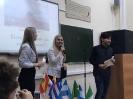 conferencia estudiantil 2017_48