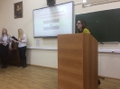 conferencia estudiantil 2017_49