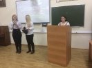 conferencia estudiantil 2017_51