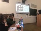 conferencia estudiantil 2017_5