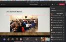 Conferencia estudiantil lengua, literatura, cultura _10