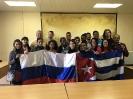Lengua rusa en Cuba_5