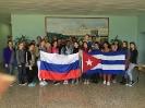 Lengua rusa en Cuba_6