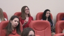 Foro estudiantil 2015, Rusia-Mexíco_12
