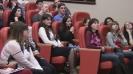 Rusia – México, Foro estudiantil a distancia 2015