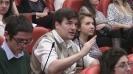 Foro estudiantil 2015, Rusia-Mexíco_24