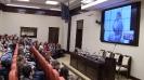 Rusia – México, Foro estudiantil a distancia_2