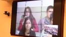 Rusia – México, Foro estudiantil a distancia 2015_12