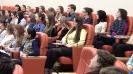 Rusia – México, Foro estudiantil a distancia 2015_6