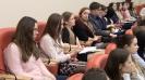 Rusia – México, Foro estudiantil a distancia 2015_9