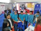 Semana de la Educación en México 2020_5