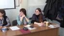 Заседание очной секции молодых ученых 23.04.15