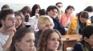 """Tercera Conferencia Internacional Científico-Práctica Interactiva """"ARTE, CULTURA Y LITERATURA, TRES PUENTES PARA LA  HERMANDAD DE LAS NACIONES"""""""