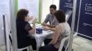 Universidad-2018, Cuba_3