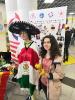 X Festival de ciencias 2019_12