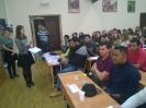 XIII Conferencia Anual Científico – Práctica Internacional de estudiantes_10